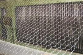 石笼网产品具备着哪些方面的特色呢