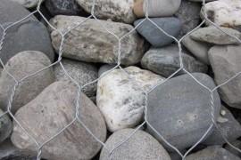石笼网常见的三大用途