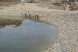 水利石笼网有哪些优良特性?