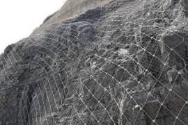石笼网的衍生产品