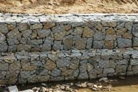 石笼网在市场当中产生了哪些改变与进步