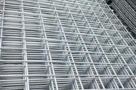 如何辨别钢筋网片的质量
