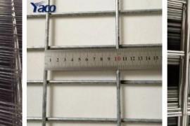 焊接网 焊接网片