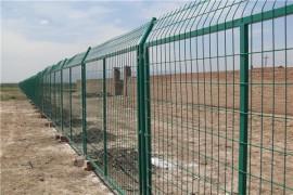 如何选购铁丝网围栏?