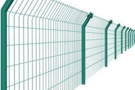 公路护栏网的表面处理方式有哪些?