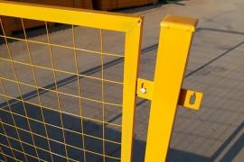 铁丝网围栏都用在哪些场合