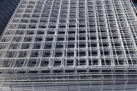铁丝网片为何被广泛使用