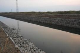 石笼网主要用途体现在哪些方面