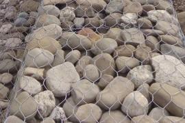 石笼网采用哪种镀锌的方式才是最好的?