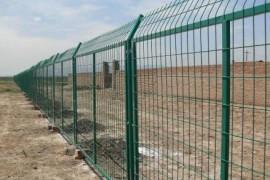 铁丝网围栏运输注意事项