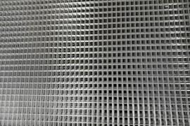 如何来选择钢丝网片哪种好?