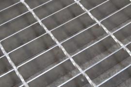 钢格板的价格及用途
