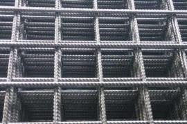 关于钢筋网片的介绍和用途