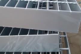 镀锌沟盖板如何选用尺寸?